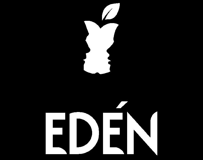 Eden Motel Costa Rica